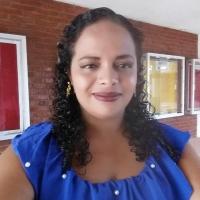 Nuria Melissa Sosa Medina